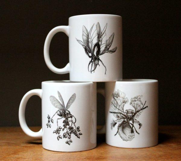 camille–murgue–mugs